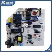 95% new & original for outside air conditioning Computer board control board CE-KFR90GW/I1Y Cold and warm