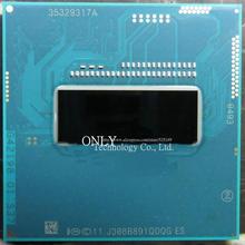 Intel 100% New and Original i7-6500U SR2EZ i7 6500U BGA with ball CPU For Laptop