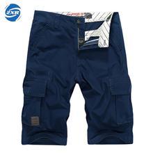 Мужской тактический военный Открытый мужской спортивная одежда Прямые пляжные брюки мужские походные шорты без ремня свободные дышащие мужские