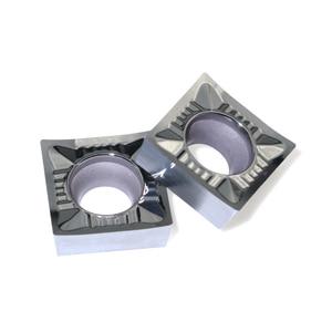 Image 5 - 10PCS CNC Lathe Tool Aluminum Carbide Insert SCGT09T302/04/08 SCGT09T308 SCGT120404 for Aluminum Processing Insert SSBCR/SSKCR