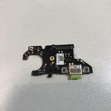 100% テスト OEM 充電ポート PCB ボード USB ドックポート Xiaomi ブラックサメ 1 の Pcb ボードの交換