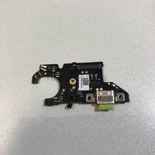 100% Tested OEM Charging Port PCB Board USB Dock Port PCB Board Replacement for Xiaomi Black Shark 1
