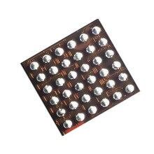 BestChip 20ชิ้น/ล็อตCBTL1610A3BUKสำหรับiphone 7 7พลัสชาร์จUSB IC 36 pins