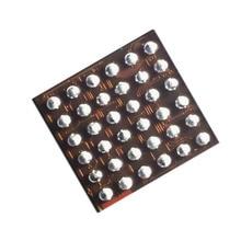 Bestchip 20 개/몫 cbtl1610a3buk 아이폰 7 7 plus 충전 usb ic 36 pins