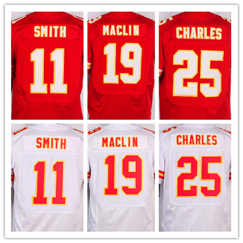 Nike NFL Womens Jerseys - Compare Prices on Charles Jersey- Online Shopping/Buy Low Price ...