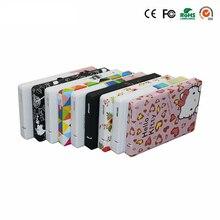 1 TB de Disco Duro Sata de Disco Duro USB 3.0 de 2.5 pulgadas Sata DISCO DURO Plástico I, Sata II, Sata III unidad de almacenamiento externo 2017 venta caliente en la UE/EE. UU.