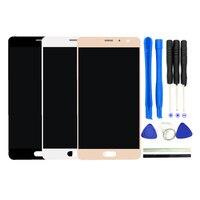 100 New For Xiaomi Redmi Pro LCD Display Digitizer Touch Screen 5 5inch For Xiaomi Redmi
