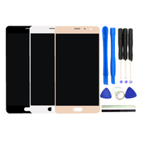 100 New For Xiaomi Redmi Pro LCD Display Digitizer Touch Screen 5 5inch For Xiaomi Redmi
