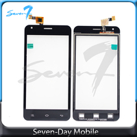Mobile Phone Touch Screen For Ark S451 Touch Screen Digitizer Panel