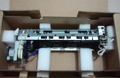 New original for HP2605 Fuser Assembly RM1-1824-000 RM1-1824 RM1-1828-000RM1-1825-000 R M1-1825 RM1-1829-000 (220V) on sale сетевой фильтр buro 600sh 3 b 6 розеток black