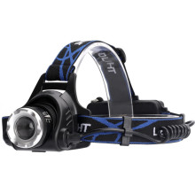 led Head light Induction Head lamp Led headlight XML T6 Headlamp USB Lanterna Flashlight Head Torch 18650 sitemap 33 xml