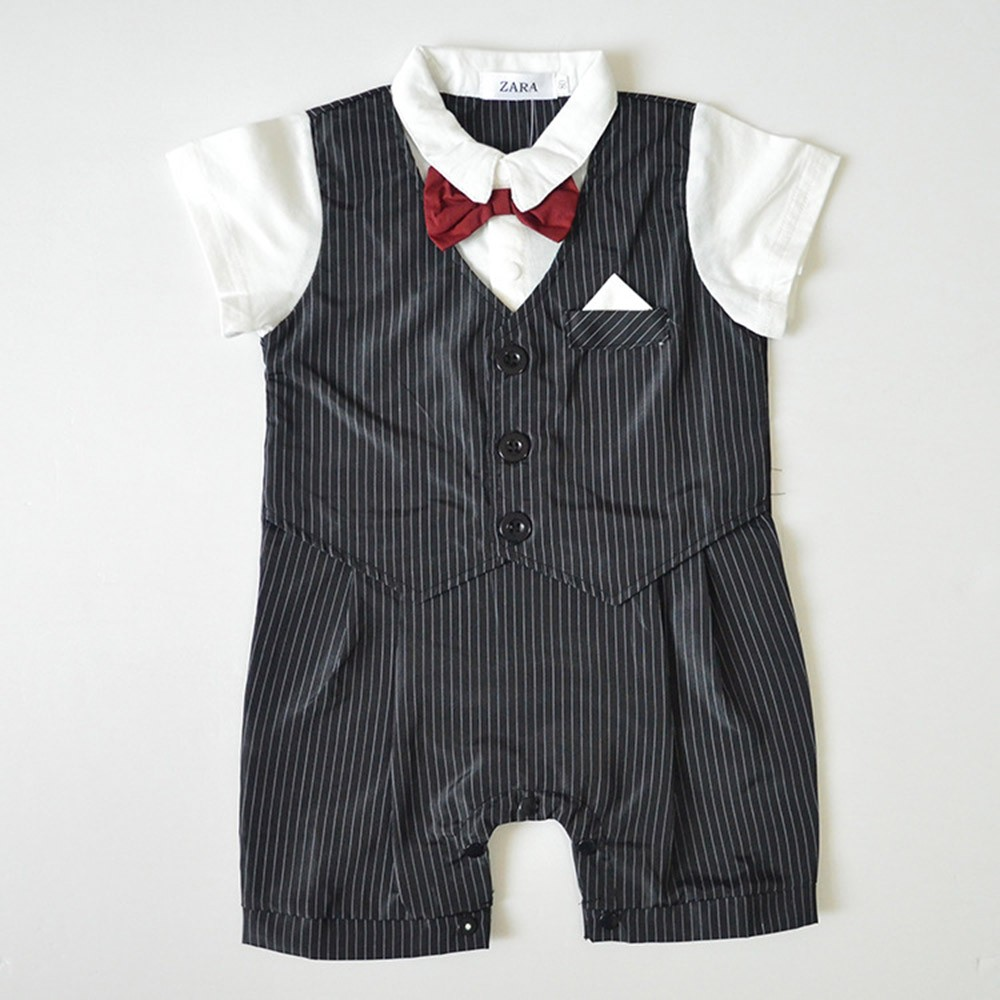 Baby-Boys-Kids-Clothes-Sets-Gentleman-Suit-Formal-Vest+Long-Sleeves-Shirt+Long-PantPopular-Style-Button-Necktie-Children-Clothing-CL0719 (6)