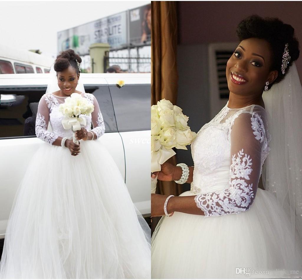 Black Girl Wedding Dresses Dress Images - Black Girl Wedding Dresses