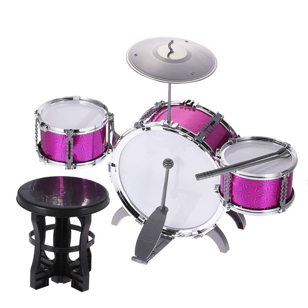 compare prices on drum sticks types online shopping buy low price drum sticks types at factory. Black Bedroom Furniture Sets. Home Design Ideas