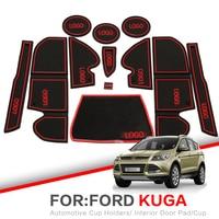 https://ae01.alicdn.com/kf/HTB1QgCbbyrxK1RkHFCcq6AQCVXaV/Gate-slot-pad-สำหร-บ-Ford-KUGA-2013-2019-Escape-MK2-Facelift-C520-2017-2018-ประต.jpg