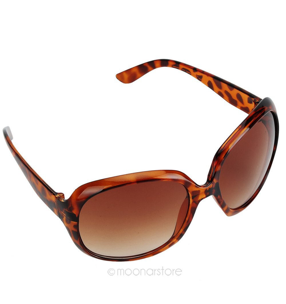 cbf9c108999 Serengeti Velocity Polarized Sunglasses - Restaurant and Palinka Bar