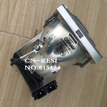 Original BenQ 9E.0CG03.001 Lamp Replacement for the BenQ SP870 Projector(350W)