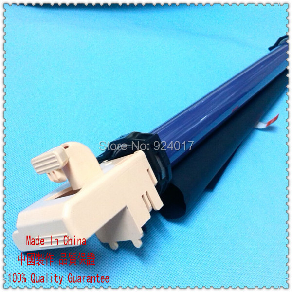 Image Drum Unit For Xerox WorkCentre 7525 7530 7535 7545 7556 7830 7835 7845 7855 7970 Copier,For Xerox 013R00662 Drum Unit 10 x paper feed kit pickup roller for xerox 7500 7800 5325 5330 5335 7120 7125 7220 7225 7425 7428 7435 7525 7530 7535 7545 7556