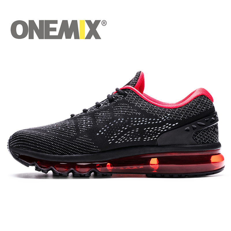 onemix mens running shoes light breathable sport shoes for women sneakers for outdoor jogging walking shoe big size 35-47onemix mens running shoes light breathable sport shoes for women sneakers for outdoor jogging walking shoe big size 35-47