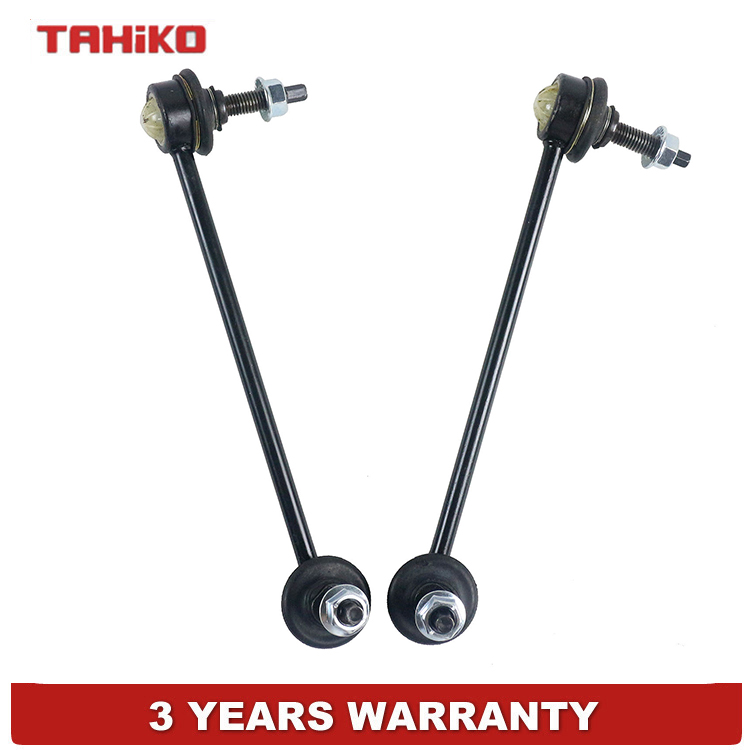 2pcs stabilizer link Sway Bar links for <font><b>Mercedes</b></font>-Benz A-Klasse W168 <font><b>A140</b></font> A 160 A170 CDI A190 A 210 , 1683200389 image