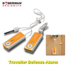 Popular Doberman Door Alarms Buy Cheap Doberman Door Alarms Lots