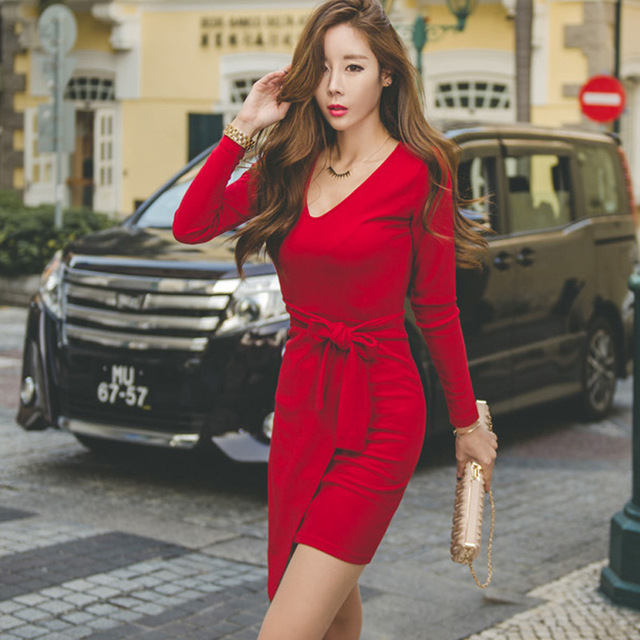 Free Shipping 2016 Maxi Women Office Bandage Long Sexy Party Vintage