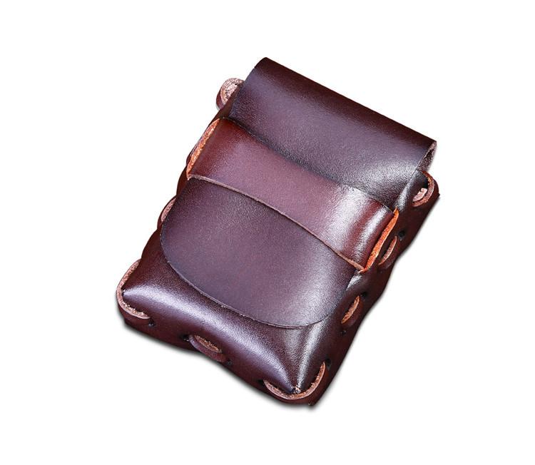 belt bag (7)