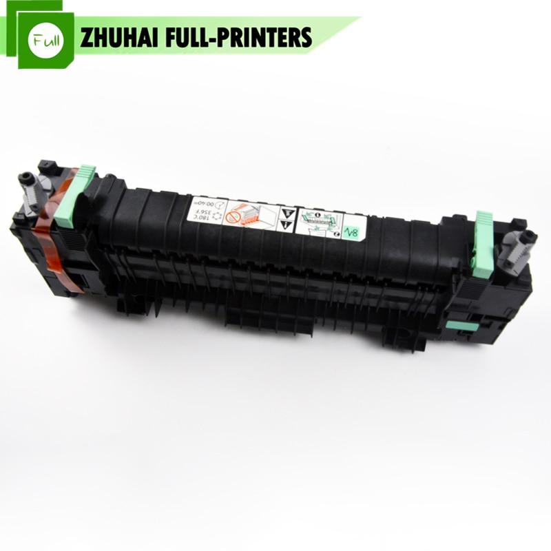 1 PC Fuser Unit Assembly 220V 115R00085 for Xerox Phaser 3610 WorkCentre 3615 WorkCentre 3655 WorkCentre