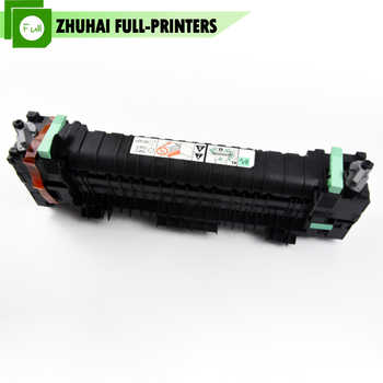 1 PC Fuser Unit Assembly 220V 115R00085 for Xerox Phaser 3610 WorkCentre 3615 WorkCentre 3655 WorkCentre 3655i Refurbished - DISCOUNT ITEM  0% OFF All Category