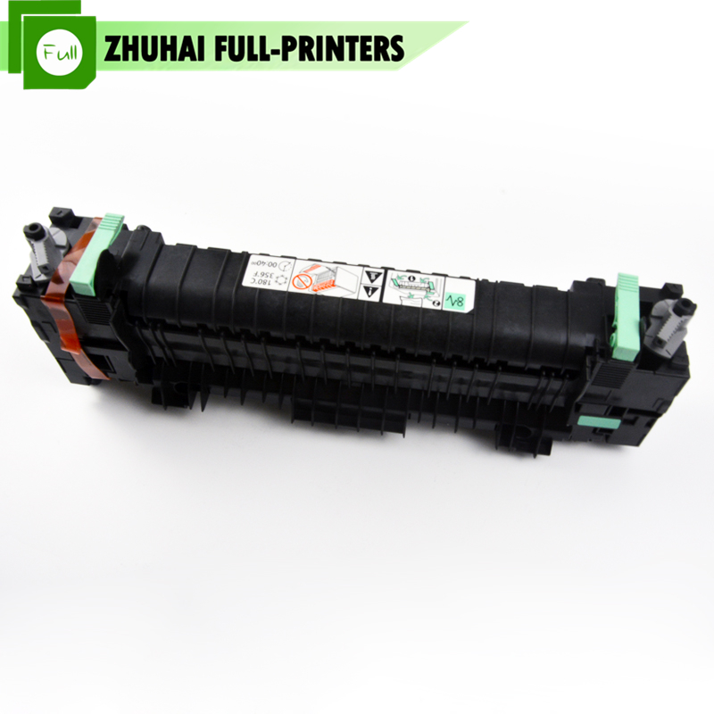 1 PC Fuser Unit Assembly 220V 115R00085 for <font><b>Xerox</b></font> Phaser 3610 WorkCentre 3615 WorkCentre <font><b>3655</b></font> WorkCentre 3655i Refurbished image