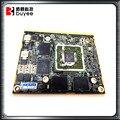 """Оригинал A1311 A1312 661-5945 661-5967 Для Apple, имак 21.5 """"27"""" 2011 Видео Графической Карты Radeon 109-C29557-00 HD6770M 512 МБ DDR5"""