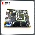 "Original A1311 A1312 661-5945 661-5967 For Apple iMac 21.5"" 27"" 2011 Video Graphic Card 109-C29557-00 Radeon HD6770M 512MB DDR5"