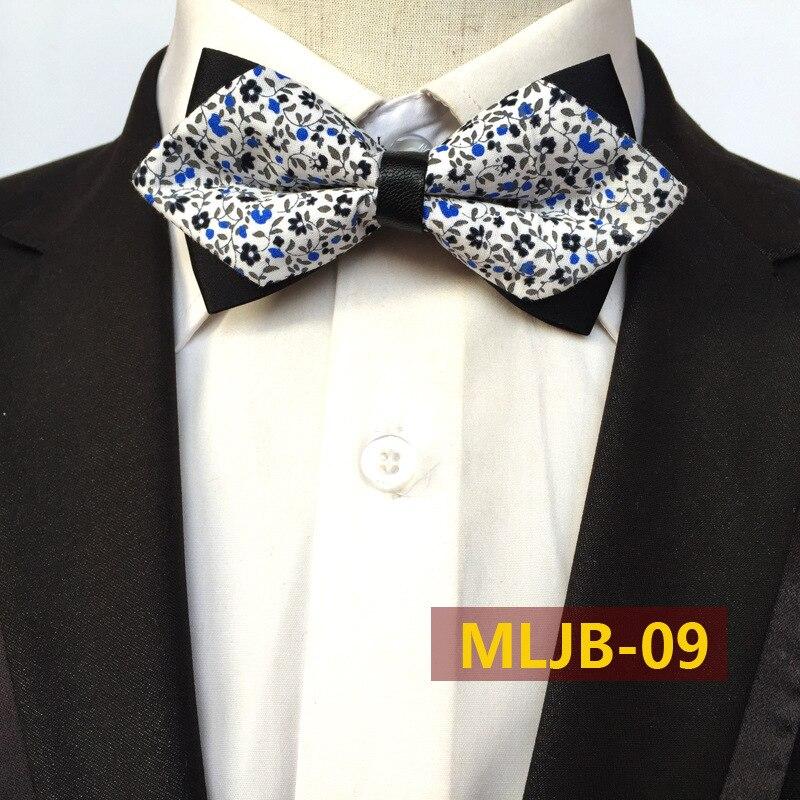 MLJB-09