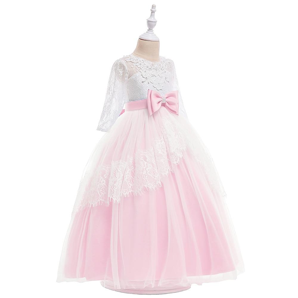 платье; декор цветок; платье;