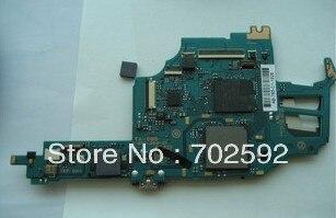 ФОТО original psp2000  motherboard v3 version