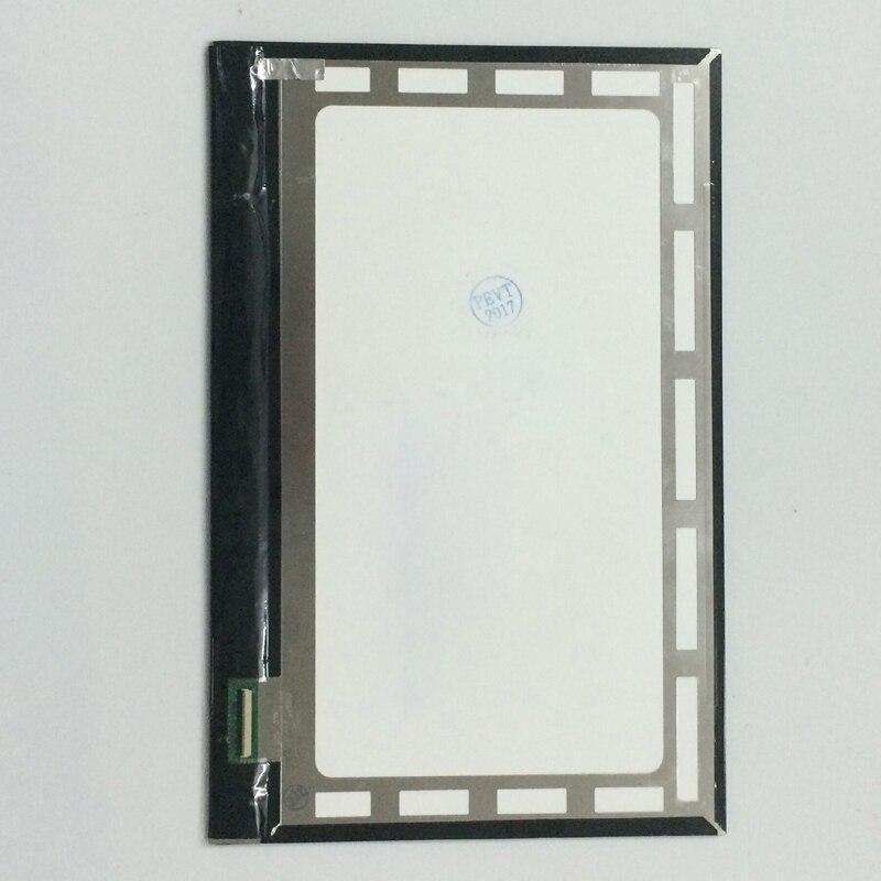 LCD Display Panel Screen Monitoer For Asus MeMO Pad FHD 10 ME302 ME302C Repair Replacement 100% Test lcd display screen panel monitor repair part claa101fp05 1920 1200 ips for asus me302 me302c me302kl tf303 k014
