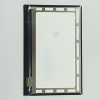 LCD Display Panel Screen Monitoer For Asus MeMO Pad FHD 10 ME302 ME302C Repair Replacement 100