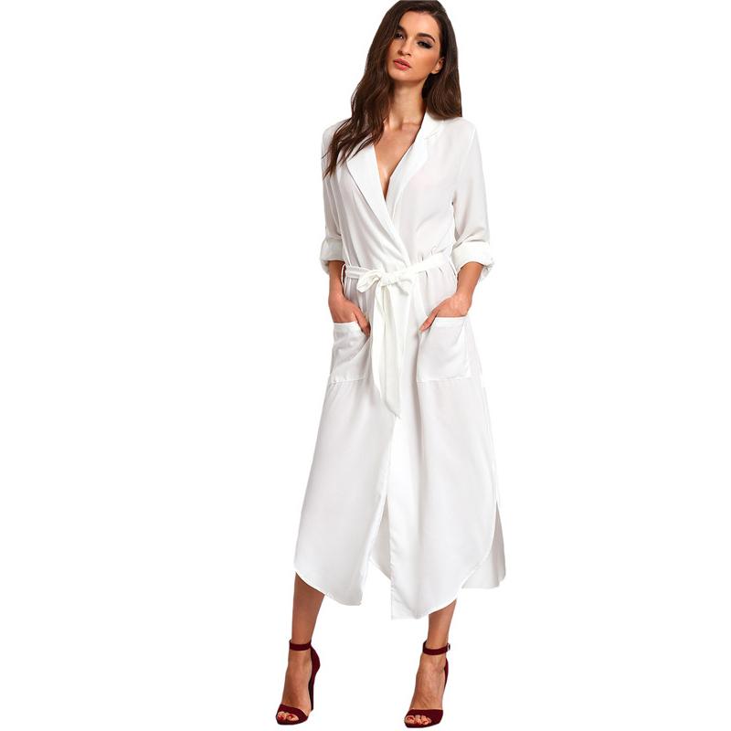 dress151228505 (1)
