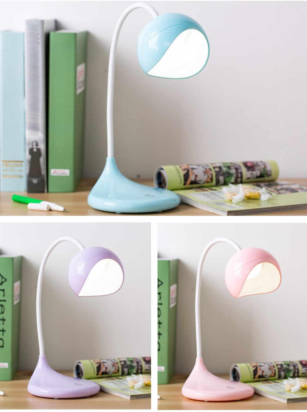 Новый светодиодный ночник Обезьяна Восхождение Entertaint платформа для пальца обезьяна анти-близорукость professional eye reading Lamp Hot 19MAR7