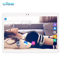 CIGE 9 6 Inch Tablet Pc Octa Core 3G Tablets Android 7 0 RAM 4GB ROM