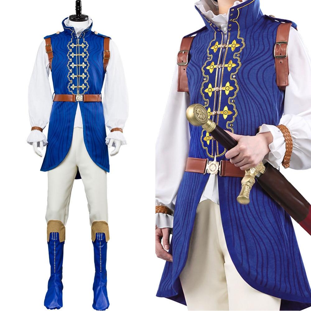 Boku no Hero Academia Todoroki Shoto Cosplay Costume ...
