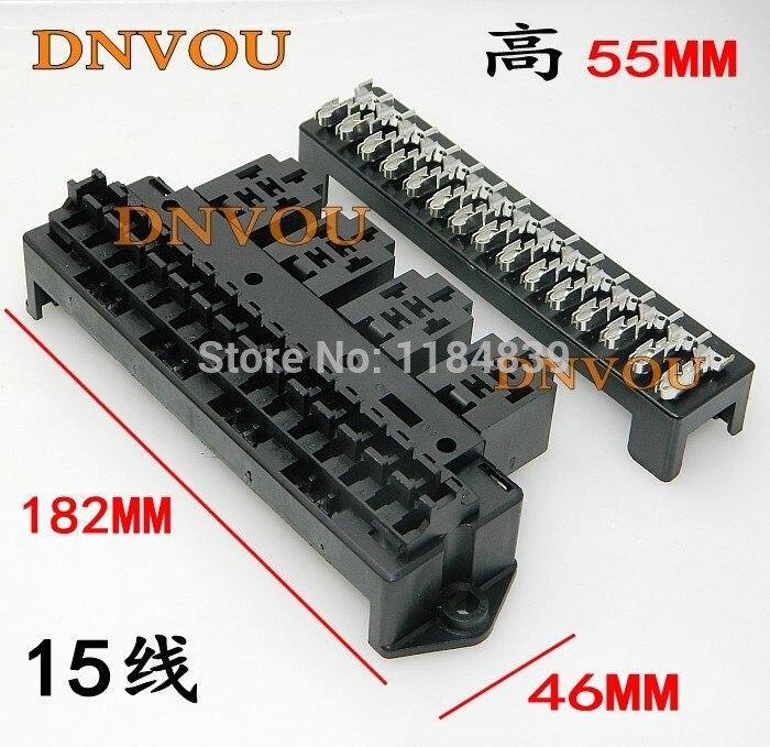 u221ecar seat relay fuse box  u10e6  u10e6 15 15 road engine compartment