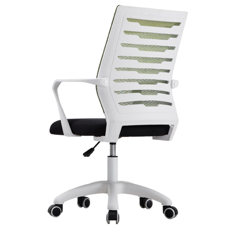 WB#3110 Computer home office lift meeting mahjong staff dormitory student seat cloth chair wb 3100 can lay computer lift cloth home gaming staff office seat chair boss lunch