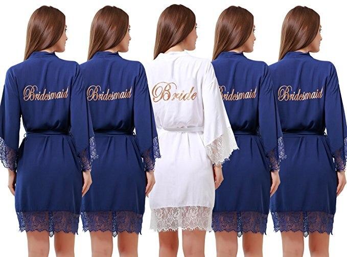 Robes com Brilho do Ouro para Dama