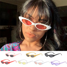 TTLIFE Luxury Cat Eye Sunglasses Women Cool Brand Female Sun Glasses Vintage Metal Frame Mirror Ladies Shades Trending Eyewear все цены