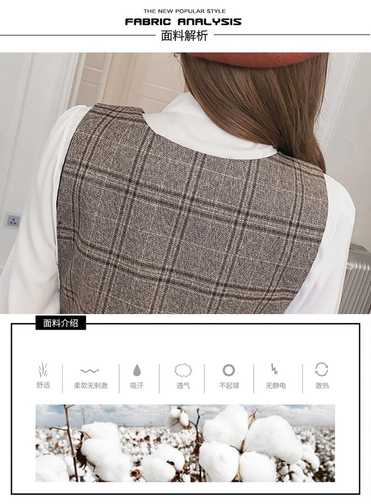Honest 2019 Spring Women Blouses Hot Sale New Loose Bat Sleeve V-neck Shirt 2162 Women's Clothing