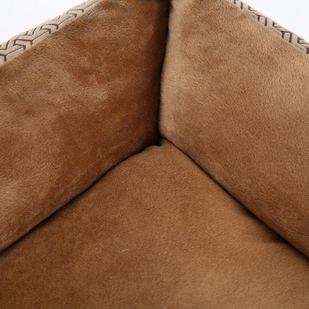 Dog Bed XR0002-6
