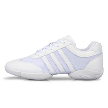 Children's athletic shoes, women's aerobics shoes