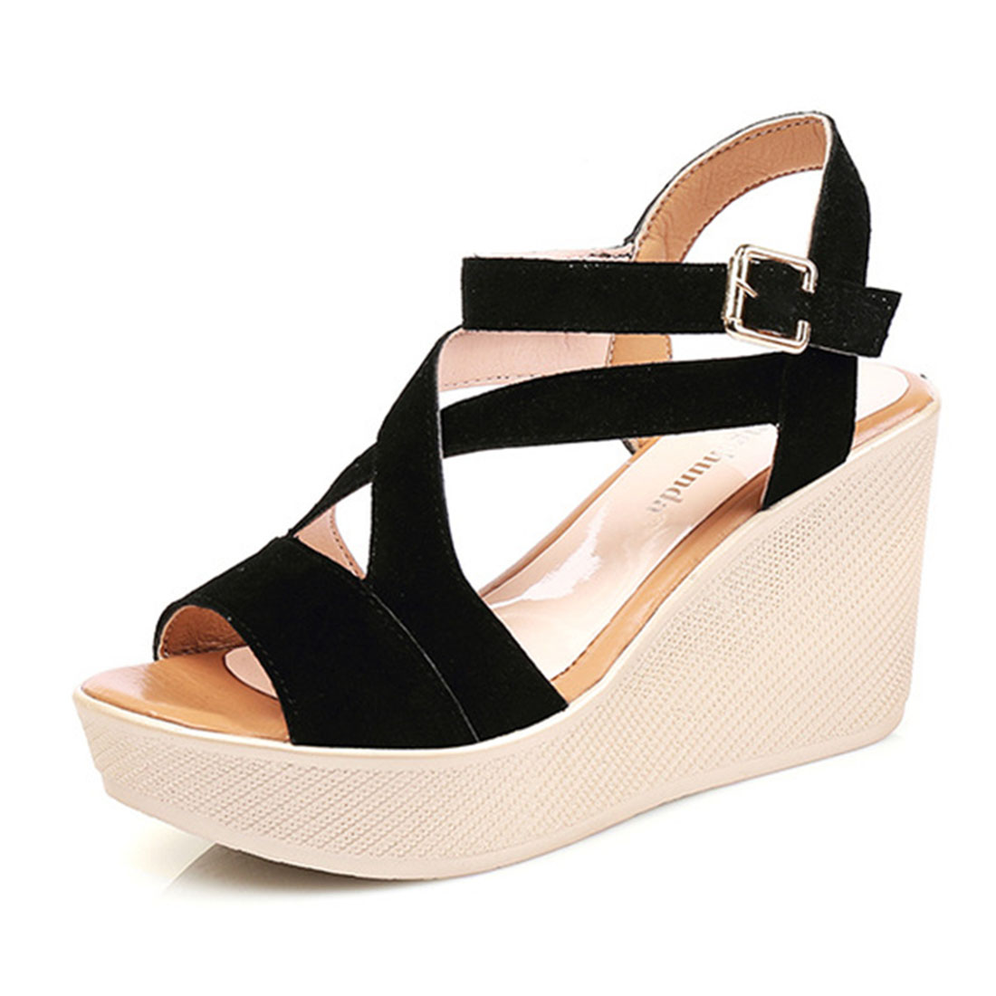 Popular Wedge Shoes Sale-Buy Cheap Wedge Shoes Sale lots from ...