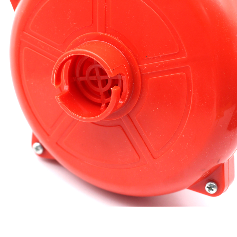 Image 5 - Multifunctional Air Blower Computer Cleaning Electric Dust Removal Air Blower Cleaner for Computer Furniture and Car-in Blowers from Tools on